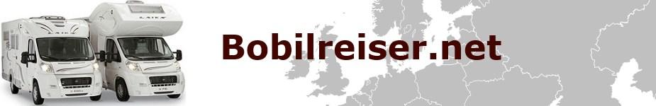 Bobilreiser.net