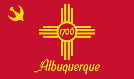 Bobilutleie Albuquerque USA