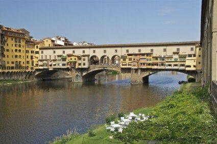 Bobilutleie Firenze, Italia - leie bobil Firenze, Italia