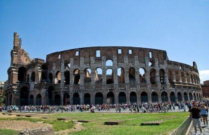 Bobilutleie Roma, Italia- leie bobil Roma, Italia