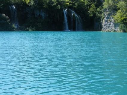 Kroatia - Leie bobil Kroatia - Bobilutleie
