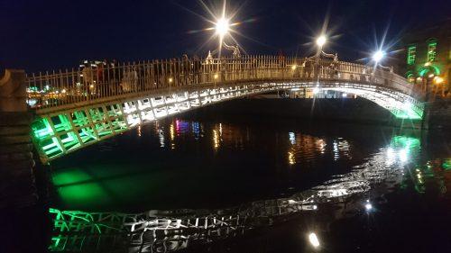 Bobilutleie - Leie bobil i Irland